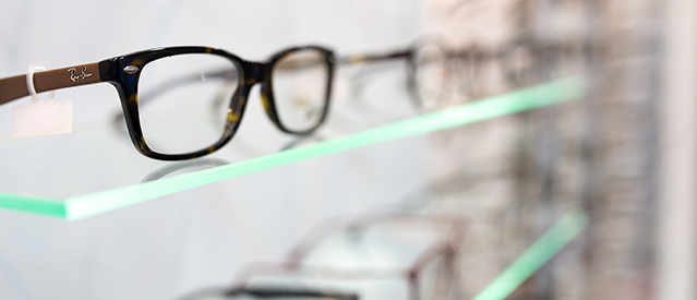 gollach optik brillen kontaktlinsen h rger te gollach optik. Black Bedroom Furniture Sets. Home Design Ideas
